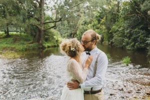 Berry_NSW_wedding_venue_kissing_creek_84