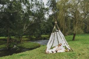 Berry_NSW_wedding_venue_teepee_138