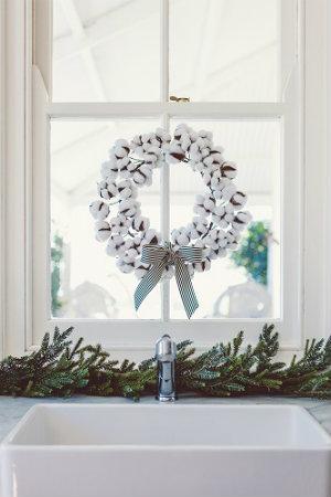 cotton-wreath-3
