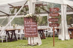 tessa-luke-wedding-13
